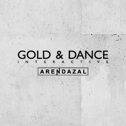 Gold and Dance